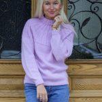 sweater m4