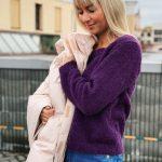 sweater m2