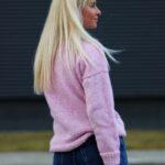 sweater m5