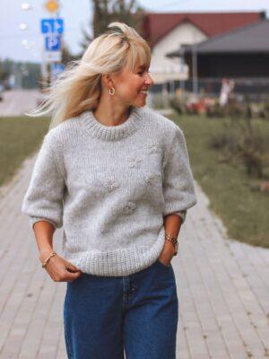 sweater m1
