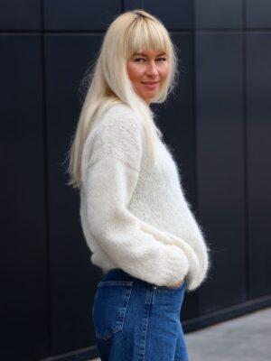 sweater m8