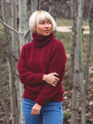 sweater m3