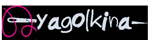 yagolkina1
