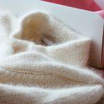 sweater m9