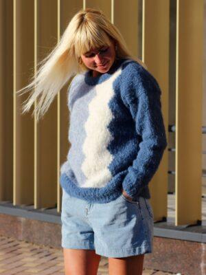sweater m10