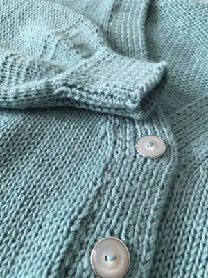 cardie m1 buttons