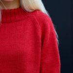 sweater m12