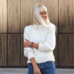 sweater m1 ver 2