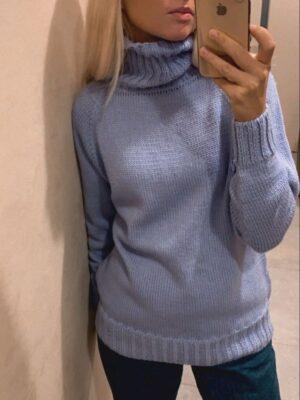 sweater m14