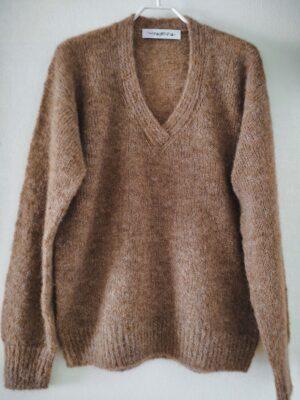 sweater m6_2