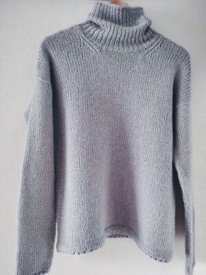sweater m15